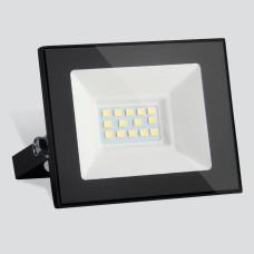 Прожектор Elementary 022 FL LED 20W 4200K IP65 022 FL LED 20W 4200K IP65