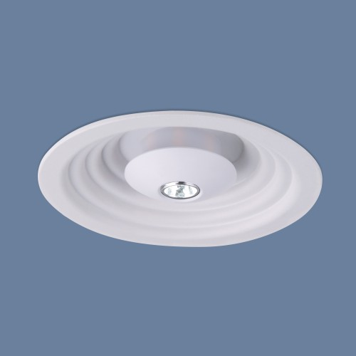 Светильник встраиваемый/DSS005 7+3W 4200K DSS005