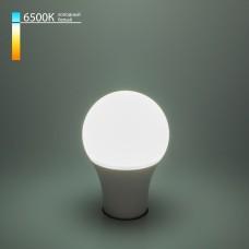 Светодиодная лампа Classic LED D 15W 6500K E27