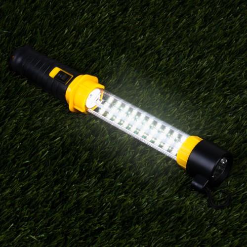Автомобильный светодиодный фонарь Sword