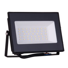Светодиодный прожектор 015 FL LED 50W 6500K IP65