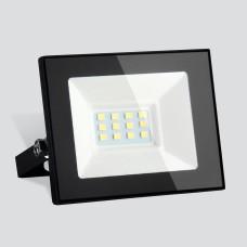 Прожектор Elementary 020 FL LED 10W 6500K IP65 020 FL LED 10W 6500K IP65