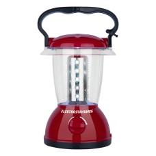 Кемпинговый светодиодный фонарь Stanley