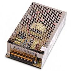 Трансформатор для светодиодной ленты TRS 24V 150W