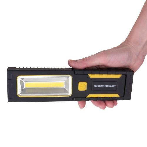 Автомобильный светодиодный фонарь Douglas