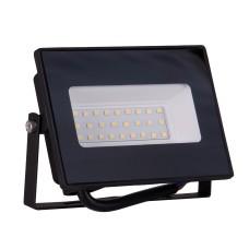 Прожектор светодиодный 013 FL LED 30W 6500K IP65