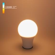 Светодиодная лампа Classic LED D 15W 3300K E27