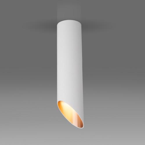 Накладной светильник / DLN115 GU10 DLN115 GU10