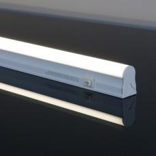 Светодиодный светильник Led Stick Т5 90см 84led 18W 4200К LST01 18W