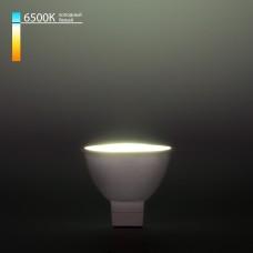 Светодиодная лампа JCDR01 5W 220V 6500K
