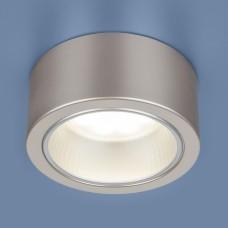 Накладной точечный светильник 1070 GX53 GD шампань