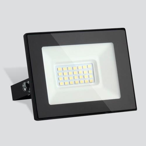 Прожектор Elementary 025 FL LED 30W 4200K IP65 025 FL LED 30W 4200K IP65