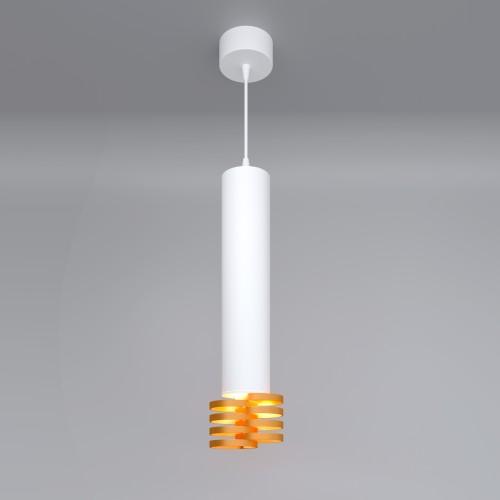 Подвесной светильник DLN103 GU10