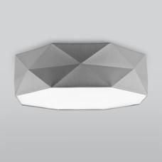 Потолочный светильник 1566 Kantoor