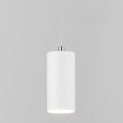 Подвесной светильник 50146/1 белый