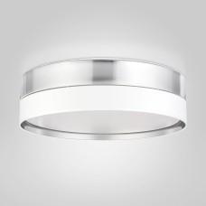 Потолочный светильник 4179 Hilton Silver