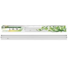 Светильник светодиодный для роста растений ФИТО 15Вт IP40 1200мм