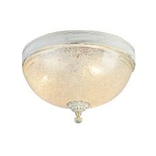 FR2747-CL-03-WG Потолочный светильник Alda Classic Freya