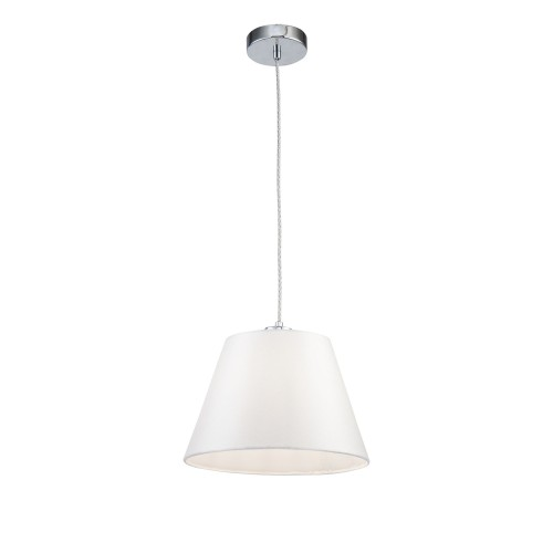 FR5020PL-01CH Подвесной светильник Clarissa Modern Freya