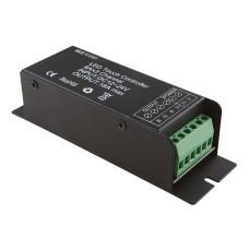 410806 Контроллер RC LED RGB 12V/24V max 6A*3CH