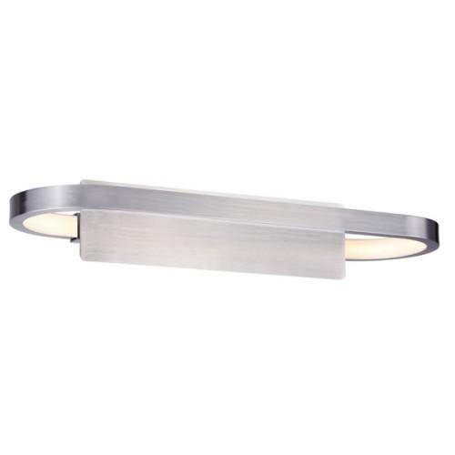 Настенный светильник Aragona OML-20011-14