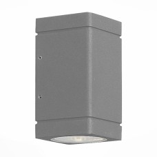 Архитектурная подсветка Coctobus SL563.701.02 ST Luce