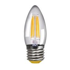 Лампочка светодиодная Crystal 8334