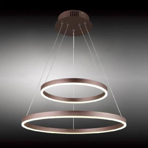Подвесной светильник Cianciana OML-19203-90