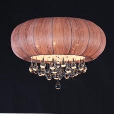 Потолочный светильник Preferita SL350.082.05 ST Luce