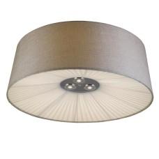 Потолочный светильник Cupola 1056-8C