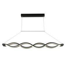 Подвесной светильник Grassington OML-47013-72