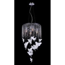 Подвесной светильник Fairies 1165-4PC