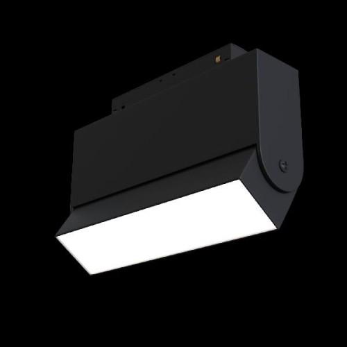Трековый светильник Track lamps TR013-2-10W4K-B