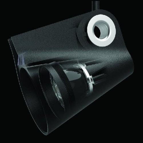 Трековый светильник Ipsilon 7318