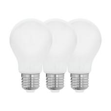 Лампочка светодиодная Lm_led_e27 12809
