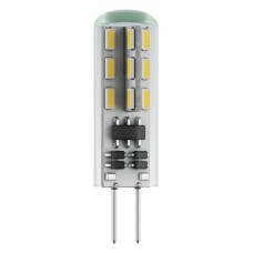 Лампочка светодиодная Simple 6984