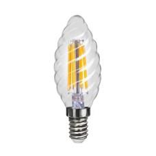 Лампочка светодиодная COLLECTION CRYSTAL 5712