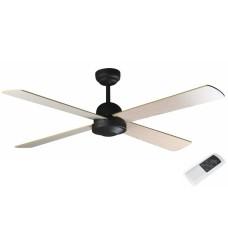 Потолочный вентилятор Ibiza Marron Oxido 33288FAR