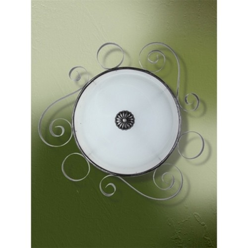 Потолочный светильник V6825/3A