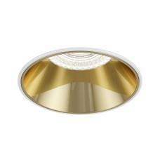 Точечный светильник Share DL051-2G
