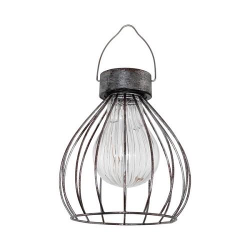 Уличный подвесной светильник Z_solar 48682