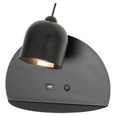 Бра Cozy LSP-8232
