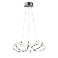 Подвесной светильник 44 OML-04403-69