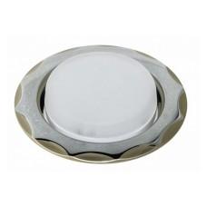 Точечный светильник Rieti 212062
