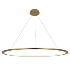 Подвесной светильник Ring 10014XXL