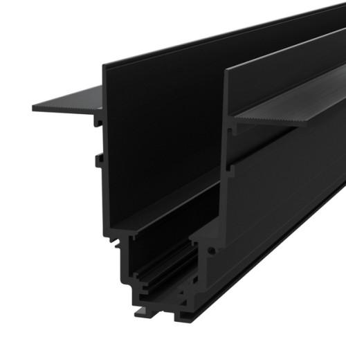 Шинопровод Busbar Trunkings TRX004-223B