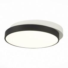 Потолочный светильник Qvo SLE200702-01