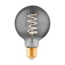 Лампочка светодиодная Lm_led_e27 11871