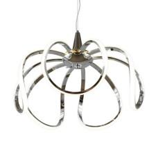 Подвесной светильник 45 OML-04503-85