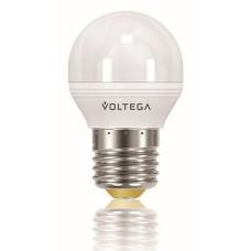 Лампочка светодиодная Simple 4704